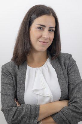 | Studio Legale Rizzelli | Avvocati | Avvocati Roma
